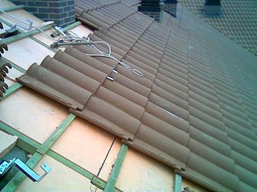 Que es mejor: ¿placas en cubierta o en fachada?-imagen006.jpg