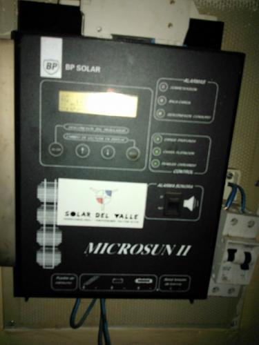 Como veis la instalacion para lo que se usa.-wp_00010.jpg