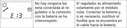 """Steca PR 1010 """"Error E13""""-sin-titulo.png"""