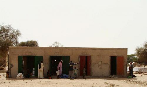 2 Instalaciones aisladas en Africa-nueva-imagen.jpg