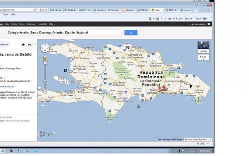 Necesito un consejo con esto que tengo-mapa.jpg