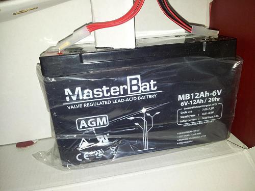 Dudas pequeña instalacion solar con 20 W para cargar equipos de 5 Vdc-20120703_171922.jpg