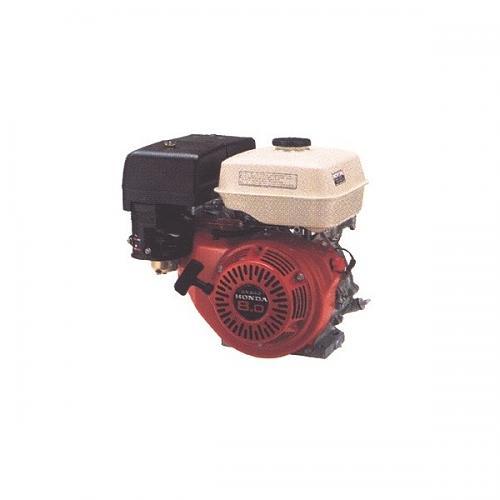 generador cargador de baterias-motor-55-explosion-honda.jpg