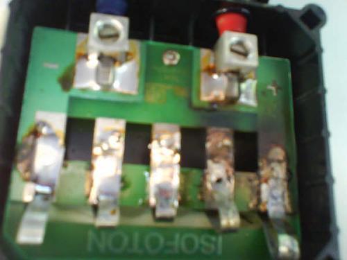 Problemas en una instalación-dsc00067.jpg