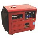 Nombre:  gruppo-elettrogeno-powermate-pmd5000s.jpg Visitas: 658 Tamaño: 5,8 KB
