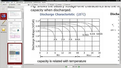 Compartiendo con vosotros mis nuevas TAB TOpzs 625Ah  C10 812Ah C100-discharge-v-t.jpg