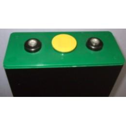 Nombre:  bateria-12v-3hpzb300-solar.jpg Visitas: 147 Tamaño: 7,7 KB