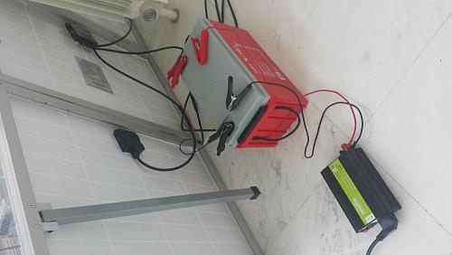 Placa-Cargador-Batería-Inversor-20131217_145732.jpg