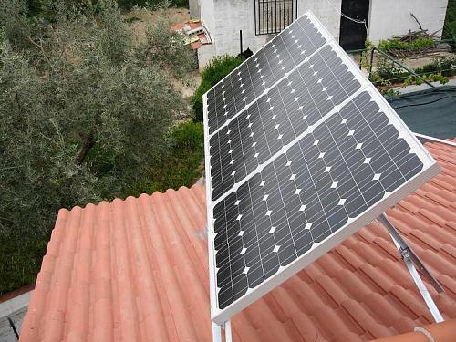 Fotografías instalaciones fotovoltaicas aisladas-img_1670.jpg