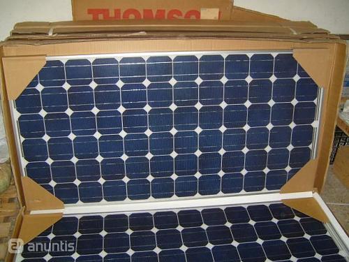 Hola soy nuevo, un saludo, tengo unas dudas-placas-solares.jpg