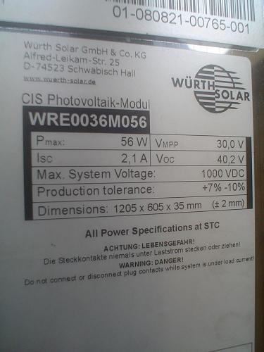 Instalacion solar-dsc01616.jpg