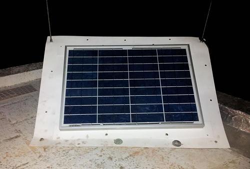 Duda sobre como conectar paneles solares de diferente potencia y mismo voltaje-20140225_215804.jpg