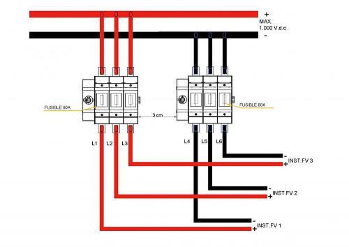 Conexión Fusibles C.C.-esquema.jpg