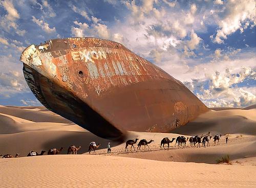 Nombre:  oil[1].jpg Visitas: 229 Tamaño: 137,3 KB