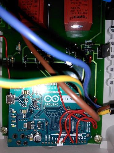 Ajustar MK2 para evitar verter a red-img_20151123_183223.jpg