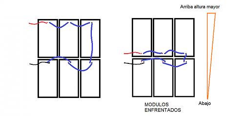 Disposicion cableado en serie-modulossreie.png