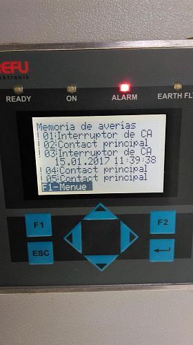 Ayuda! Problema en instalación-imag9160.jpg