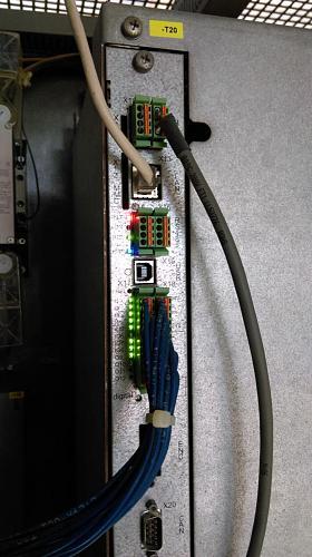 Ayuda! Problema en instalación-imag9159.jpg