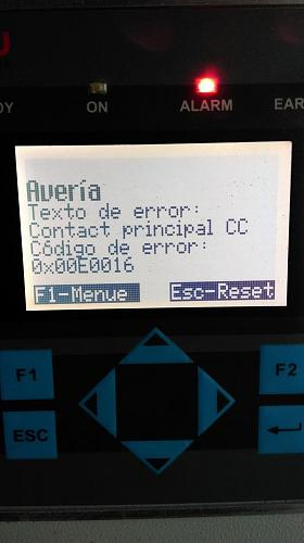 Ayuda! Problema en instalación-imag9148.jpg