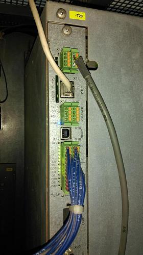 Ayuda! Problema en instalación-imag9146.jpg