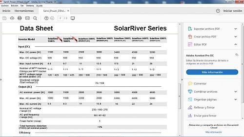 5 paneles de 250W con inversor on grid de 4000W-samil_power_dsheet.jpg