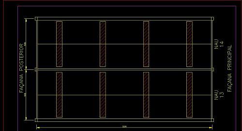 ¿Qué pasos debo seguir? Instalación sobre cubierta-planta-cubierta.jpg