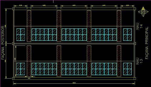 ¿Qué pasos debo seguir? Instalación sobre cubierta-paneles-cubierta.jpg