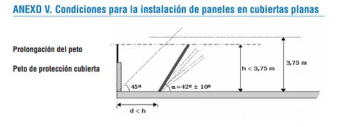Instalación fotovoltaica 25 kwp-captura.png