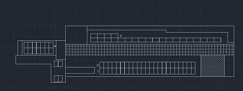 Instalación fotovoltaica 25 kwp-distribucion-paneles-3.jpg