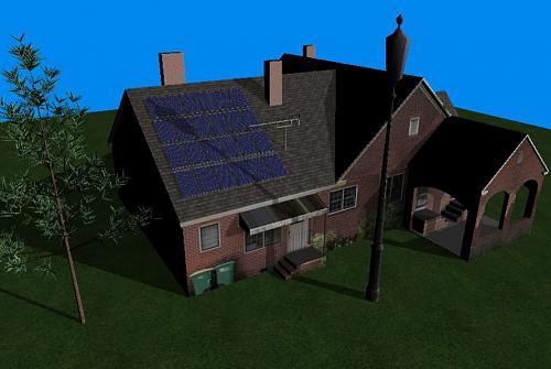 Simulación de sombras 3D : En búsqueda de ejemplos complejos de aplicación-figure-2.jpg
