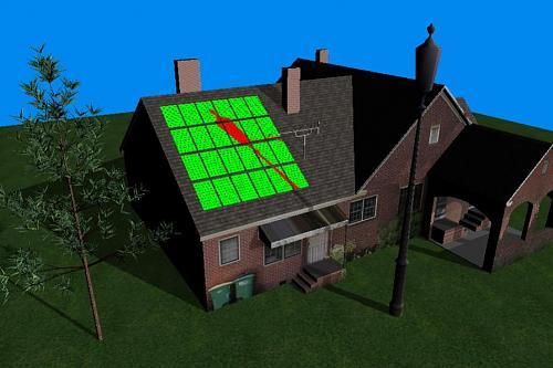 Simulación de sombras 3D : En búsqueda de ejemplos complejos de aplicación-figure-5.jpg