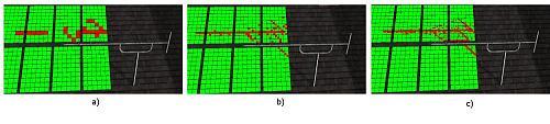 Simulación de sombras 3D : En búsqueda de ejemplos complejos de aplicación-figure-4.jpg