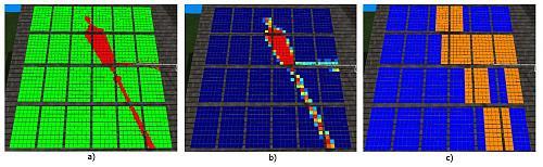 Simulación de sombras 3D : En búsqueda de ejemplos complejos de aplicación-figure-8.jpg