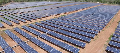 Información técnico/comercial para EPC plantas fotovoltaicas-sp100_slider.jpg