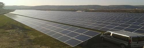 Información técnico/comercial para EPC plantas fotovoltaicas-pfv-micesti-38-mwp.jpg