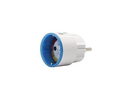 Mi sistema de monitorización y control de exportación con domotica Z-Wave-enchufe-neo-coolcam.jpg