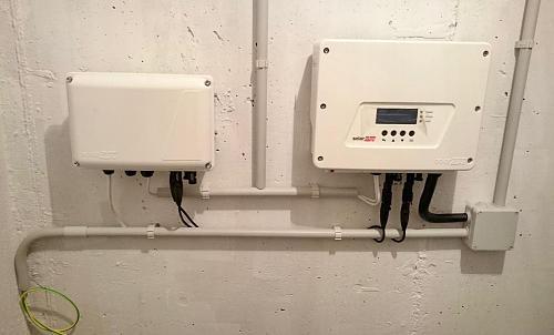 Nueva instalación de autoconsumo conectada a red. Novato con muchas dudas.-dsc_1543-2.jpg