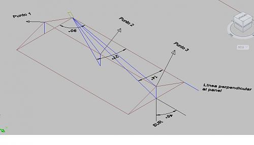 Obstáculos en diagrama trayectorias del Sol-dibujo1.jpg
