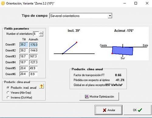 Estudio de sombras en entorno 3D (PVSyst)-ejemplo.jpg