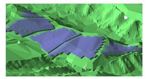 Estudio de sombras en entorno 3D (PVSyst)-zona1.jpg
