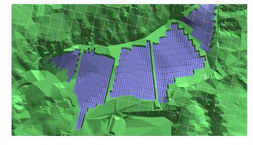 Estudio de sombras en entorno 3D (PVSyst)-zona1a.jpg
