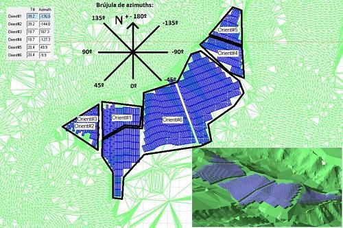 Estudio de sombras en entorno 3D (PVSyst)-vista-satelite.jpg