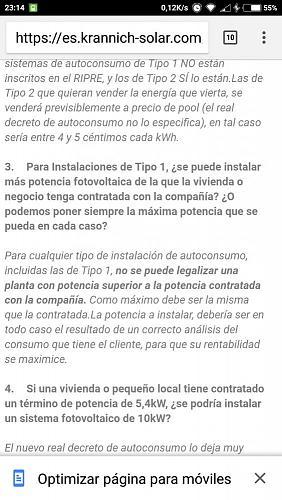 Legalizar o No Legalizar-screenshot_2018-02-02-23-14-42-853_com.android.chrome.jpg