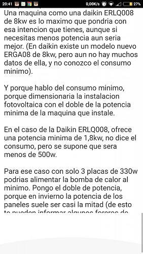 Legalizar o No Legalizar-screenshot_2018-02-02-20-41-37-676_com.android.chrome.jpg