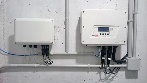 Nueva instalación de autoconsumo conectada a red. Novato con muchas dudas.-dsc_1567.jpg