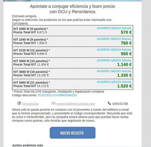 LA OCU HA HECHO COMPRA COLECTIVA EQUIPOS-p.jpg
