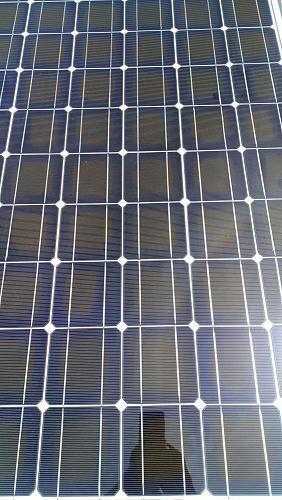 Celulas Solares Manchadas u oxidadas y se van quemando, veces desde la parte posterior.-img_20180420_121920.jpg
