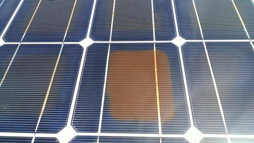 Celulas Solares Manchadas u oxidadas y se van quemando, veces desde la parte posterior.-img_20180420_121901.jpg