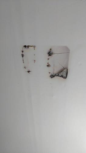 Celulas Solares Manchadas u oxidadas y se van quemando, veces desde la parte posterior.-img_20180420_115056_stereo.jpg