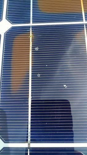 Celulas Solares Manchadas u oxidadas y se van quemando, veces desde la parte posterior.-img_20180420_114700.jpg